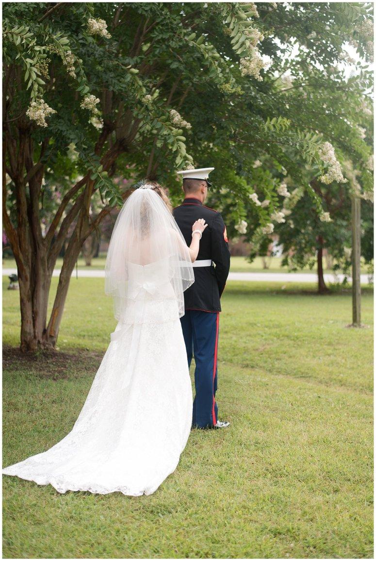 Marine Corps Virginia Beach Military Wedding Photographer_5599
