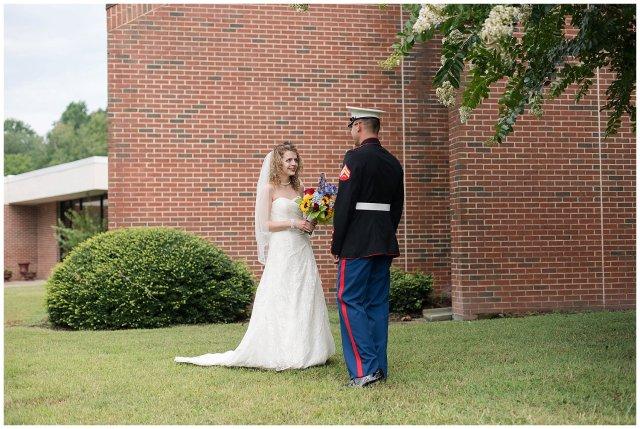 Marine Corps Virginia Beach Military Wedding Photographer_5601
