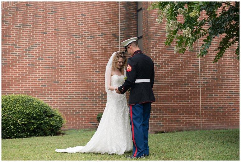 Marine Corps Virginia Beach Military Wedding Photographer_5604