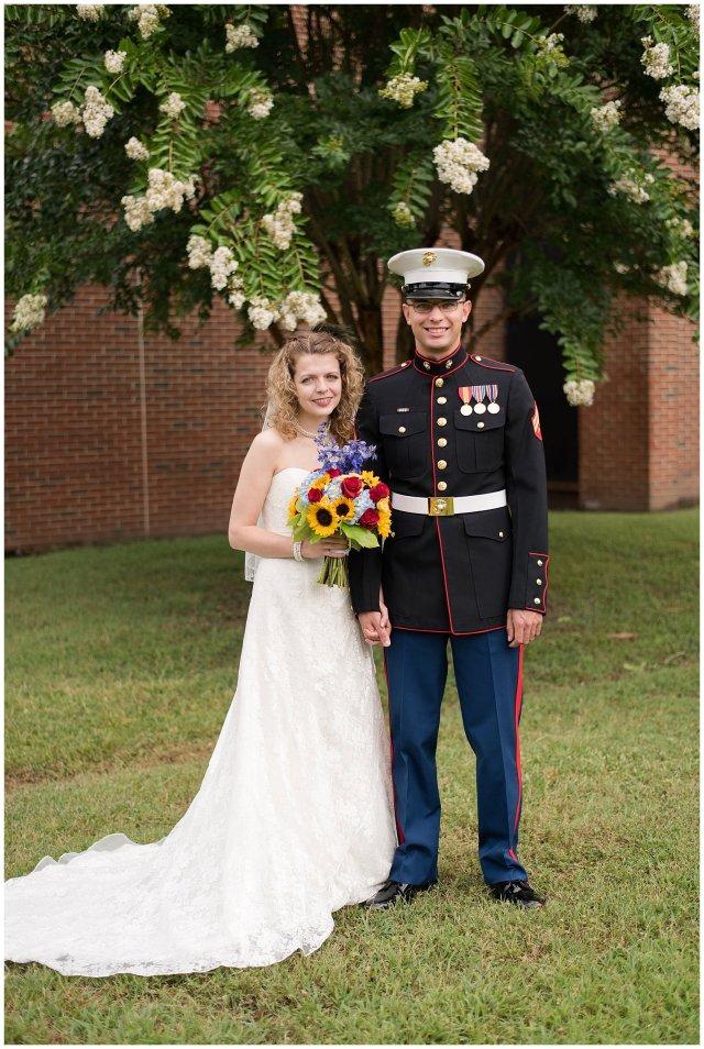 Marine Corps Virginia Beach Military Wedding Photographer_5607
