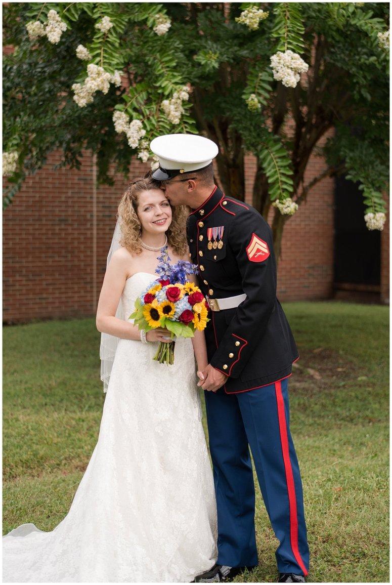 Marine Corps Virginia Beach Military Wedding Photographer_5610