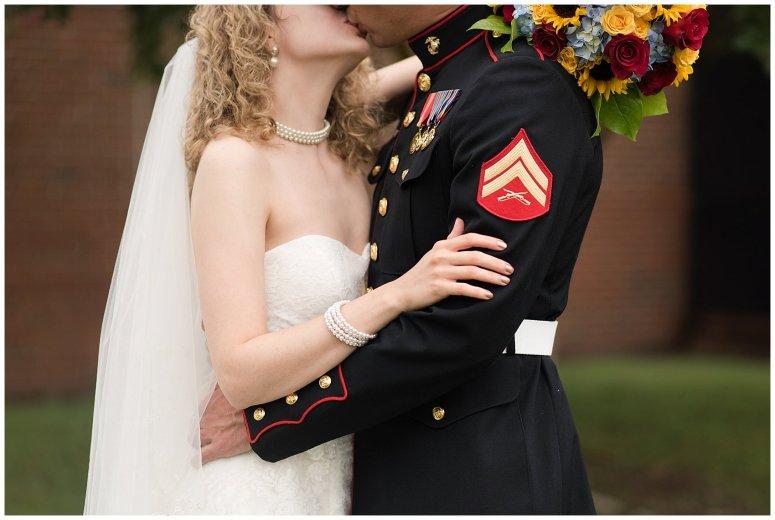 Marine Corps Virginia Beach Military Wedding Photographer_5612