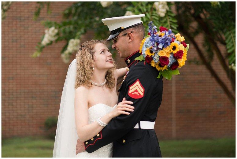Marine Corps Virginia Beach Military Wedding Photographer_5615