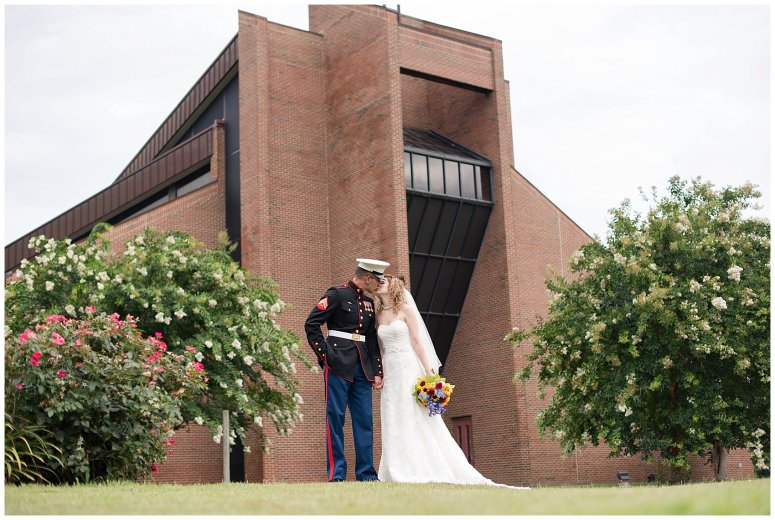 Marine Corps Virginia Beach Military Wedding Photographer_5616