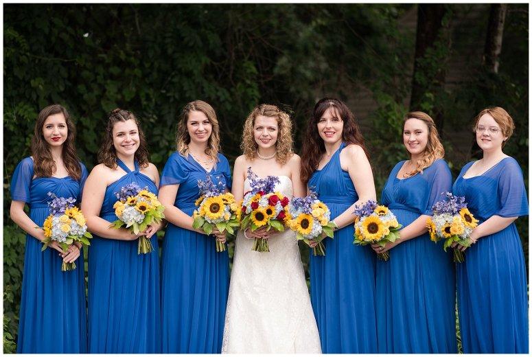 Marine Corps Virginia Beach Military Wedding Photographer_5621