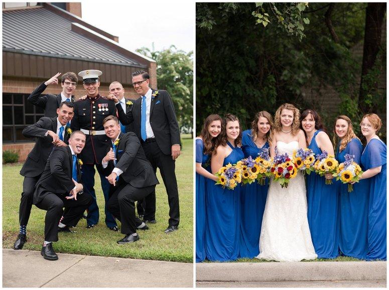 Marine Corps Virginia Beach Military Wedding Photographer_5622