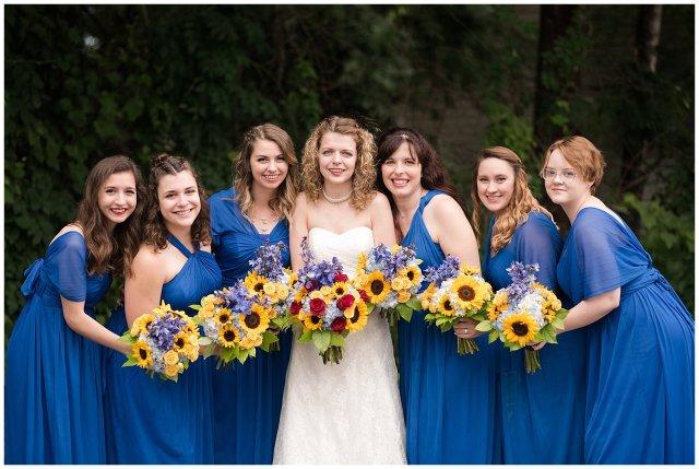 Marine Corps Virginia Beach Military Wedding Photographer_5624