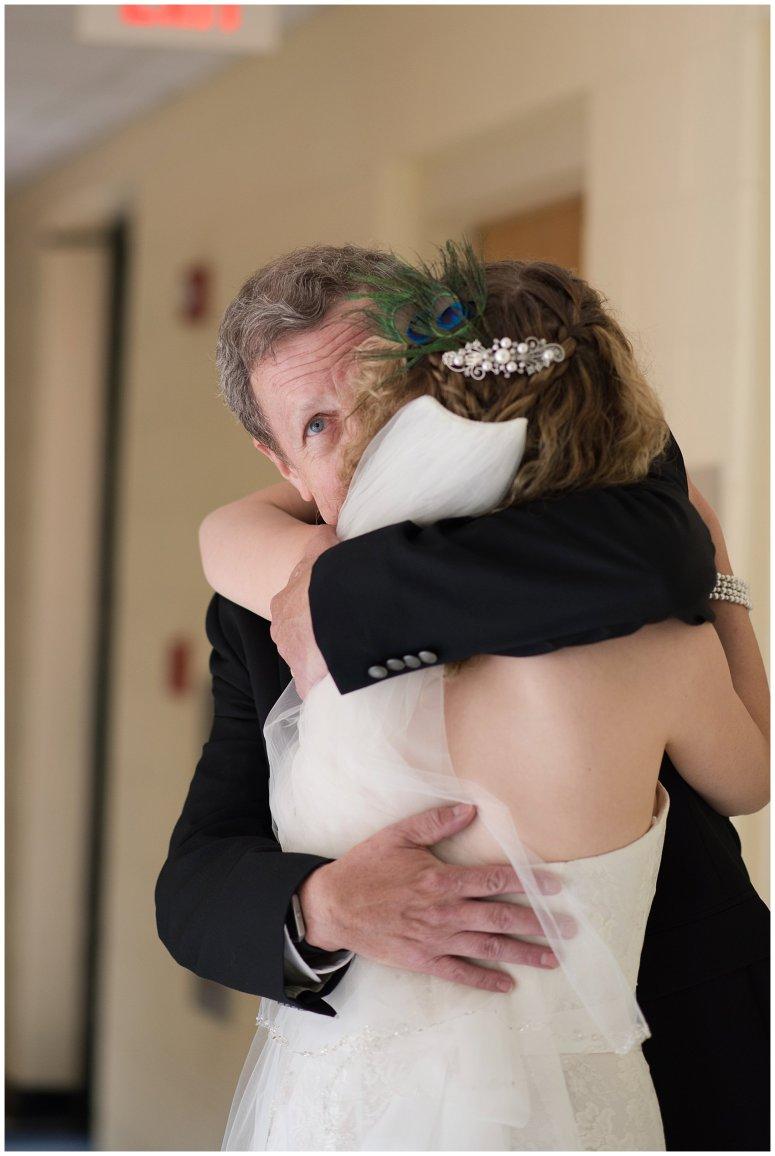 Marine Corps Virginia Beach Military Wedding Photographer_5629