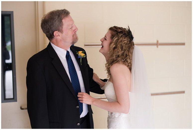 Marine Corps Virginia Beach Military Wedding Photographer_5630