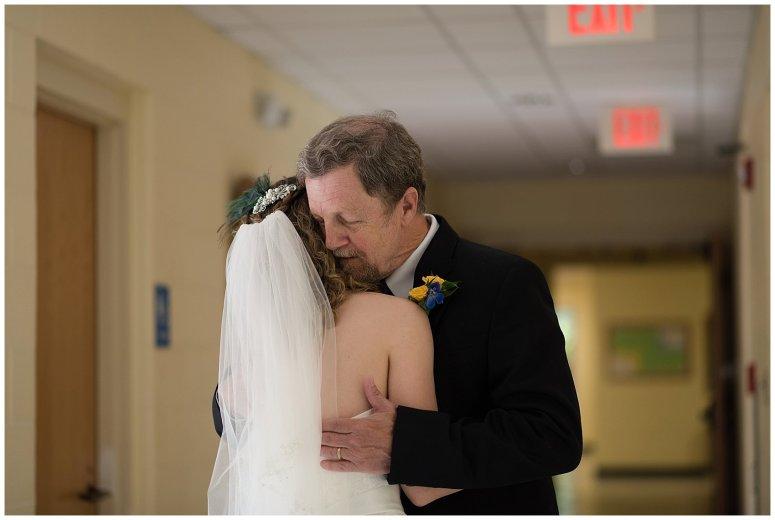 Marine Corps Virginia Beach Military Wedding Photographer_5631