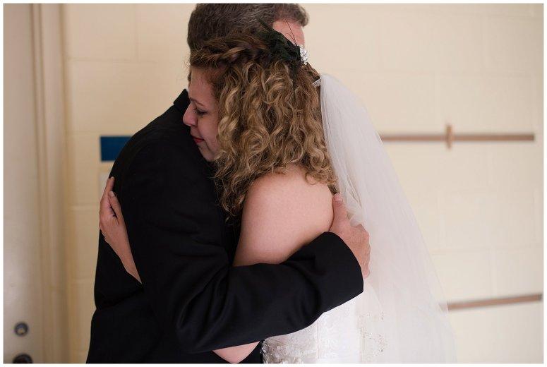 Marine Corps Virginia Beach Military Wedding Photographer_5632