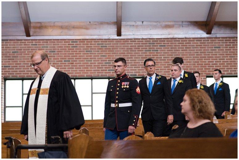 Marine Corps Virginia Beach Military Wedding Photographer_5634