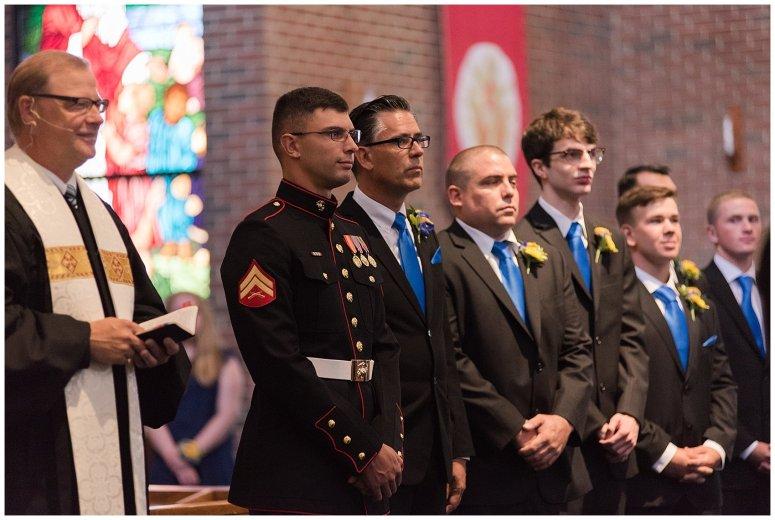 Marine Corps Virginia Beach Military Wedding Photographer_5638
