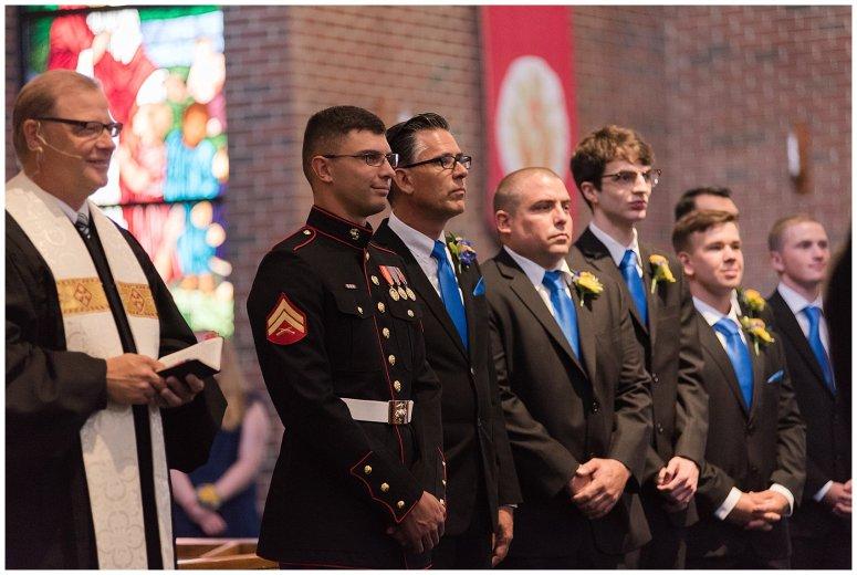 Marine Corps Virginia Beach Military Wedding Photographer_5640
