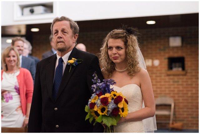 Marine Corps Virginia Beach Military Wedding Photographer_5642