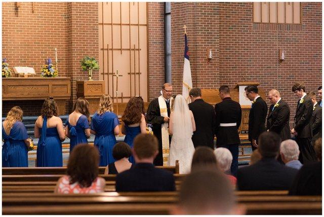 Marine Corps Virginia Beach Military Wedding Photographer_5644