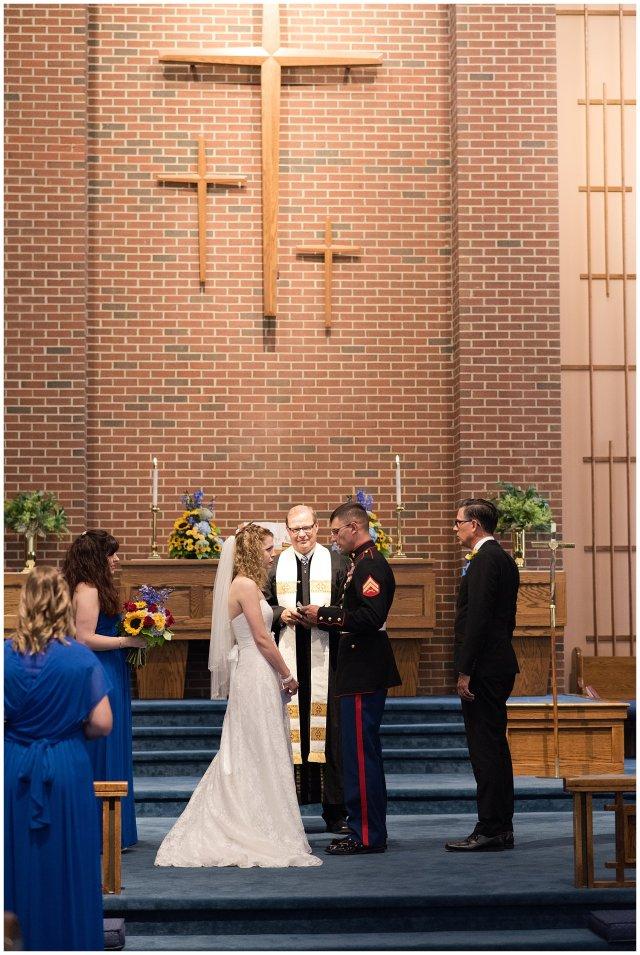 Marine Corps Virginia Beach Military Wedding Photographer_5645
