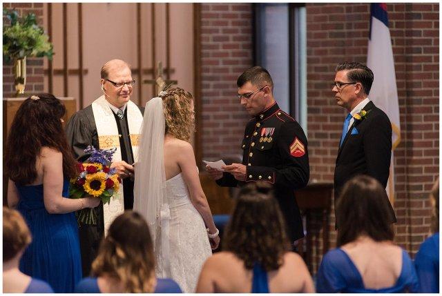 Marine Corps Virginia Beach Military Wedding Photographer_5646