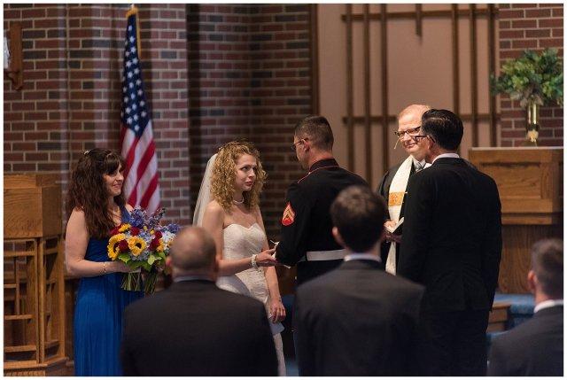 Marine Corps Virginia Beach Military Wedding Photographer_5647