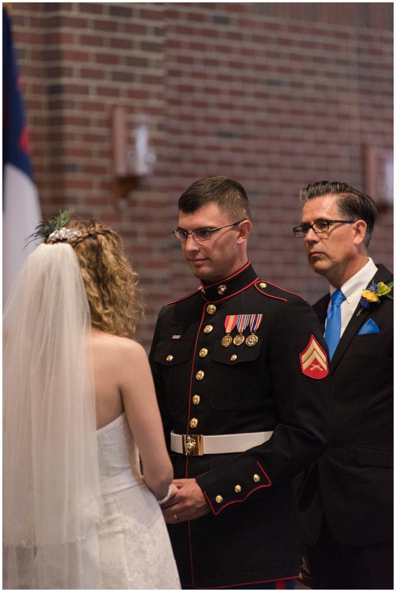 Marine Corps Virginia Beach Military Wedding Photographer_5649