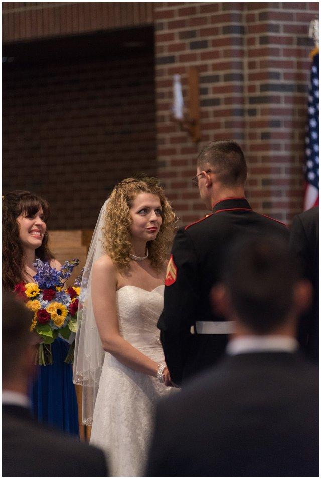 Marine Corps Virginia Beach Military Wedding Photographer_5650