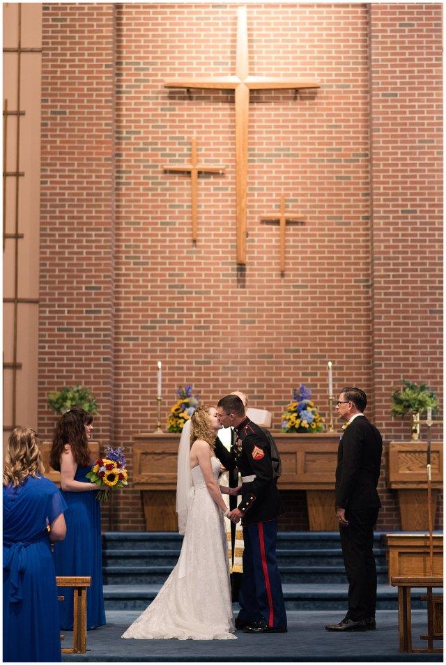 Marine Corps Virginia Beach Military Wedding Photographer_5651