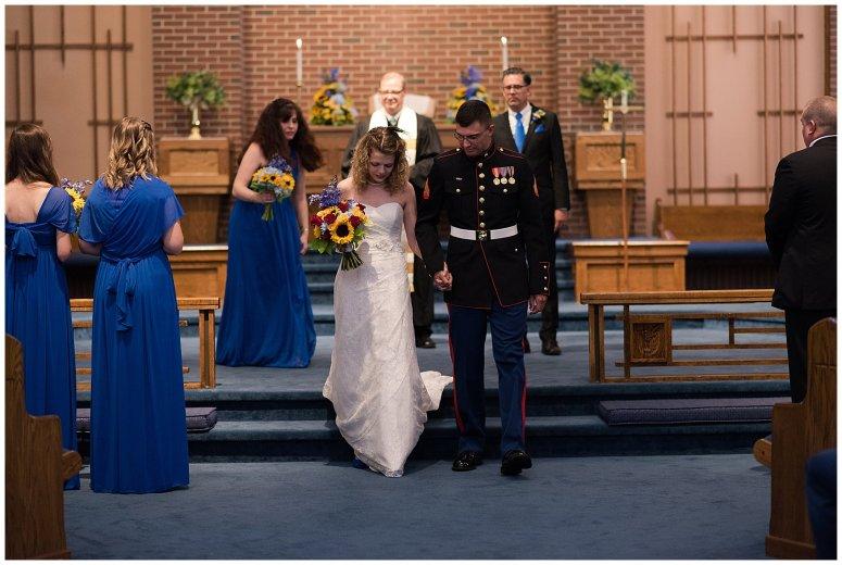 Marine Corps Virginia Beach Military Wedding Photographer_5652