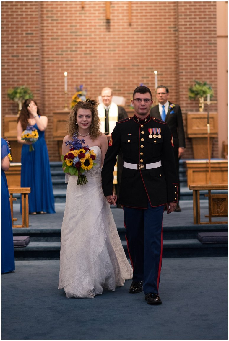 Marine Corps Virginia Beach Military Wedding Photographer_5653