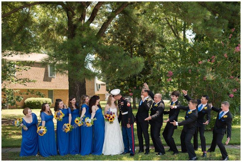 Marine Corps Virginia Beach Military Wedding Photographer_5656
