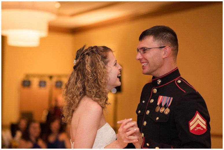 Marine Corps Virginia Beach Military Wedding Photographer_5659