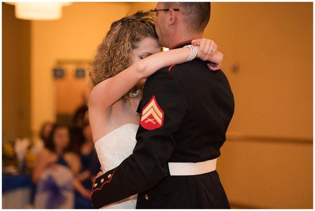 Marine Corps Virginia Beach Military Wedding Photographer_5660