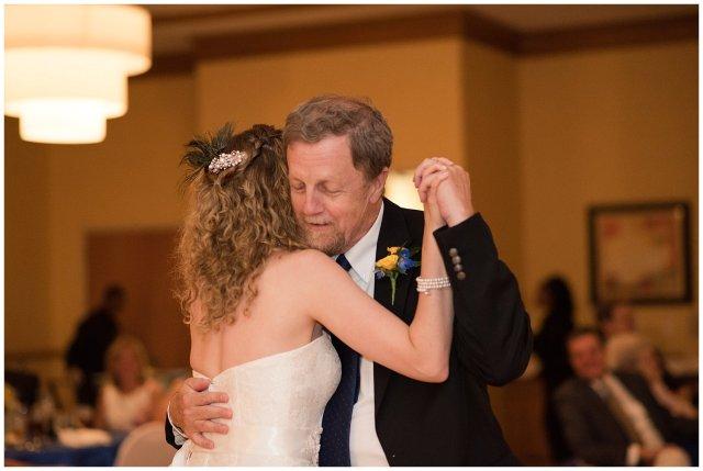 Marine Corps Virginia Beach Military Wedding Photographer_5661