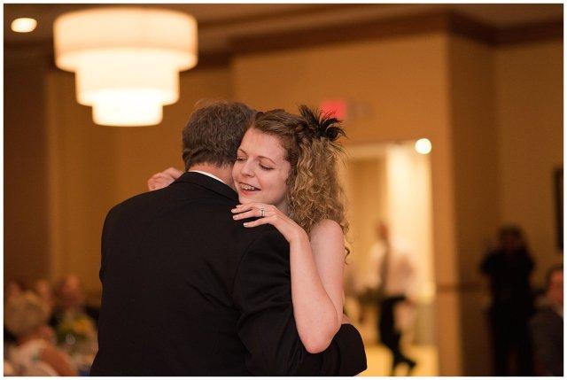 Marine Corps Virginia Beach Military Wedding Photographer_5662