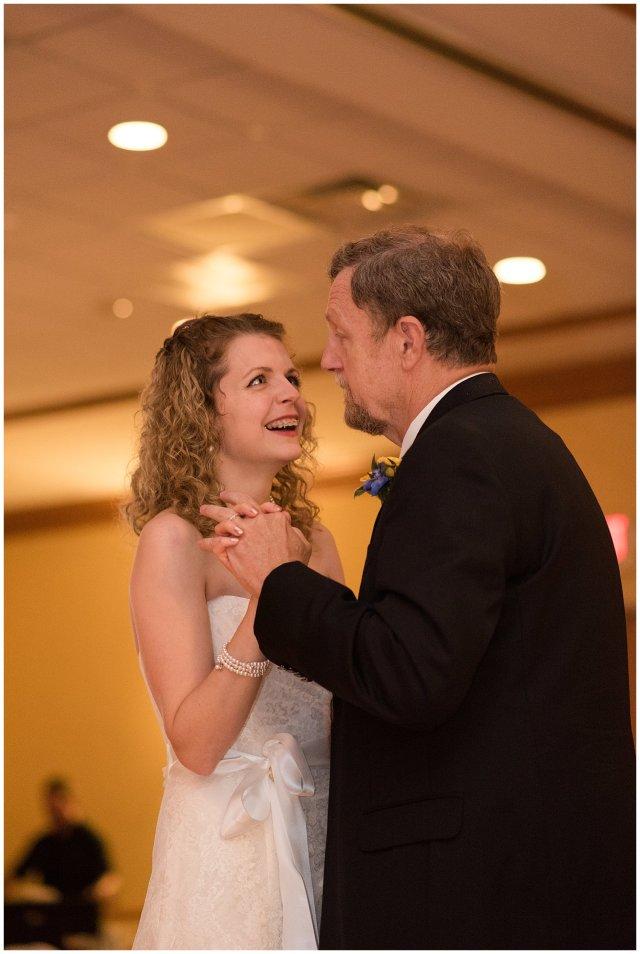 Marine Corps Virginia Beach Military Wedding Photographer_5663