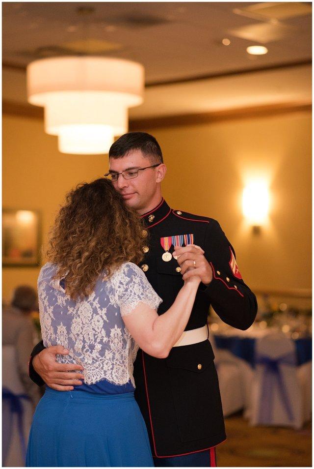 Marine Corps Virginia Beach Military Wedding Photographer_5665
