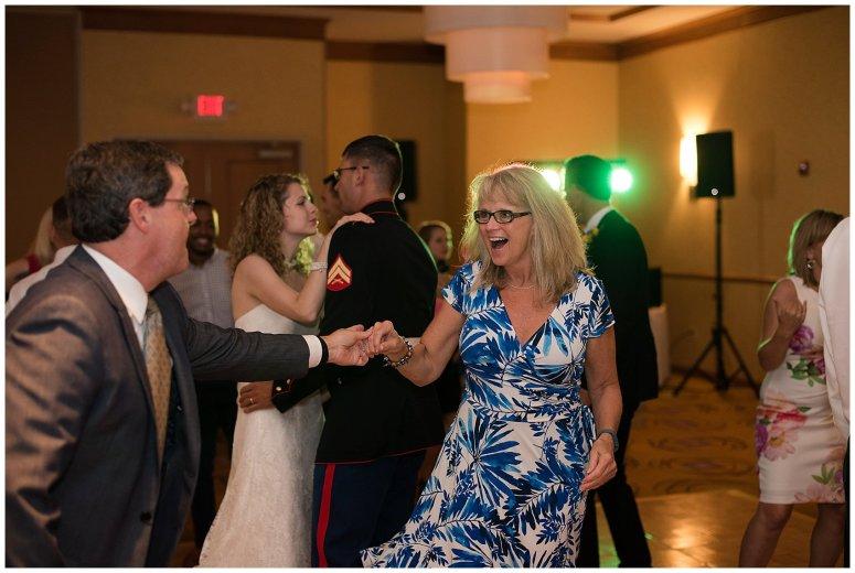 Marine Corps Virginia Beach Military Wedding Photographer_5668