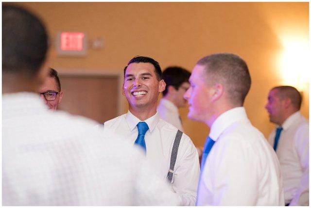 Marine Corps Virginia Beach Military Wedding Photographer_5672