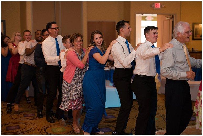 Marine Corps Virginia Beach Military Wedding Photographer_5675