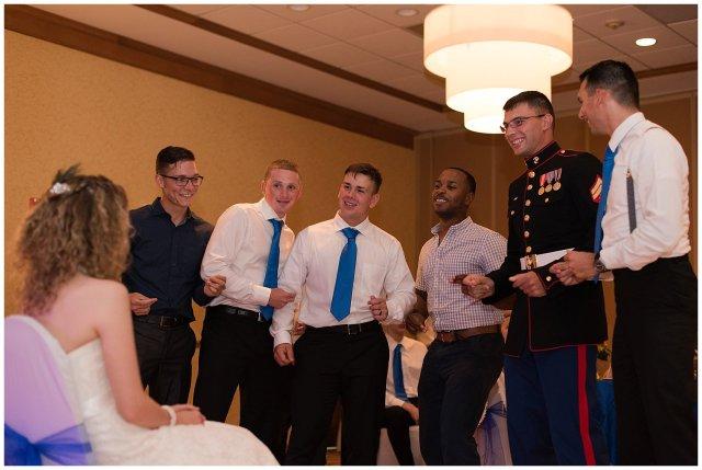 Marine Corps Virginia Beach Military Wedding Photographer_5676