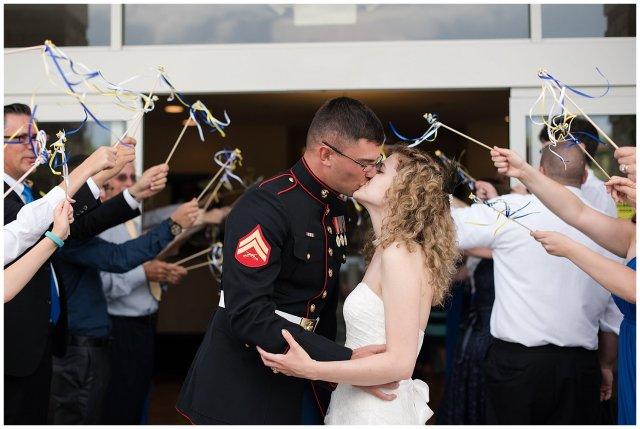 Marine Corps Virginia Beach Military Wedding Photographer_5681