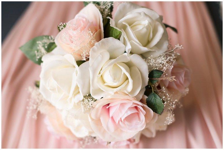 Blush Pink Summer Virginia Beach Wedding Regent University Founders Inn Bride and Groom Wedding Photographers_6020