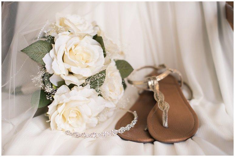 Blush Pink Summer Virginia Beach Wedding Regent University Founders Inn Bride and Groom Wedding Photographers_6022