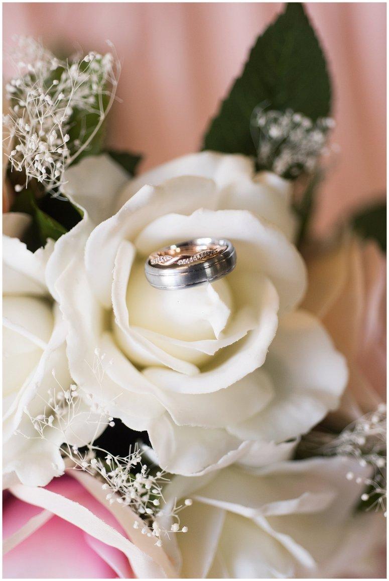 Blush Pink Summer Virginia Beach Wedding Regent University Founders Inn Bride and Groom Wedding Photographers_6026