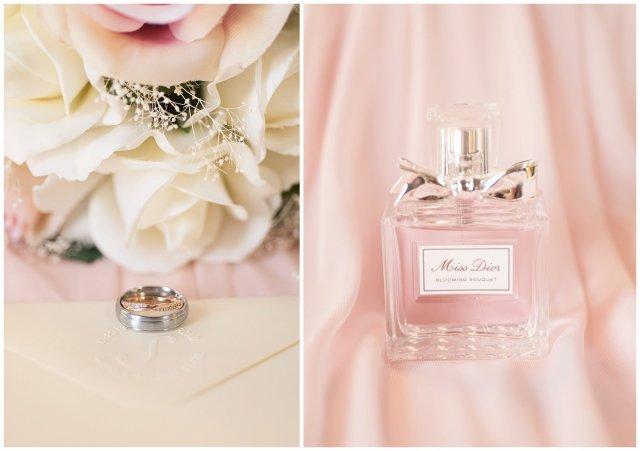 Blush Pink Summer Virginia Beach Wedding Regent University Founders Inn Bride and Groom Wedding Photographers_6028