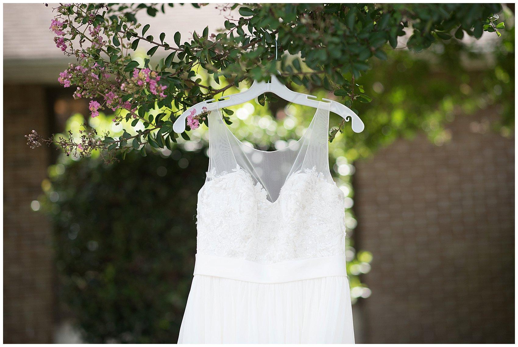 Blush Pink Summer Virginia Beach Wedding Regent University Founders Inn Bride and Groom Wedding Photographers_6030