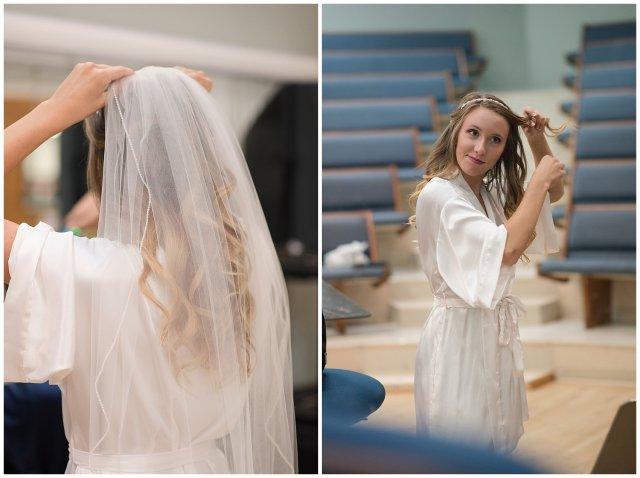 Blush Pink Summer Virginia Beach Wedding Regent University Founders Inn Bride and Groom Wedding Photographers_6035