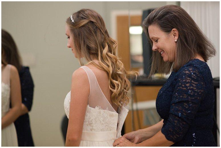 Blush Pink Summer Virginia Beach Wedding Regent University Founders Inn Bride and Groom Wedding Photographers_6039