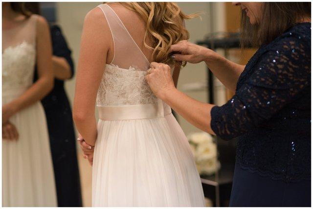 Blush Pink Summer Virginia Beach Wedding Regent University Founders Inn Bride and Groom Wedding Photographers_6040