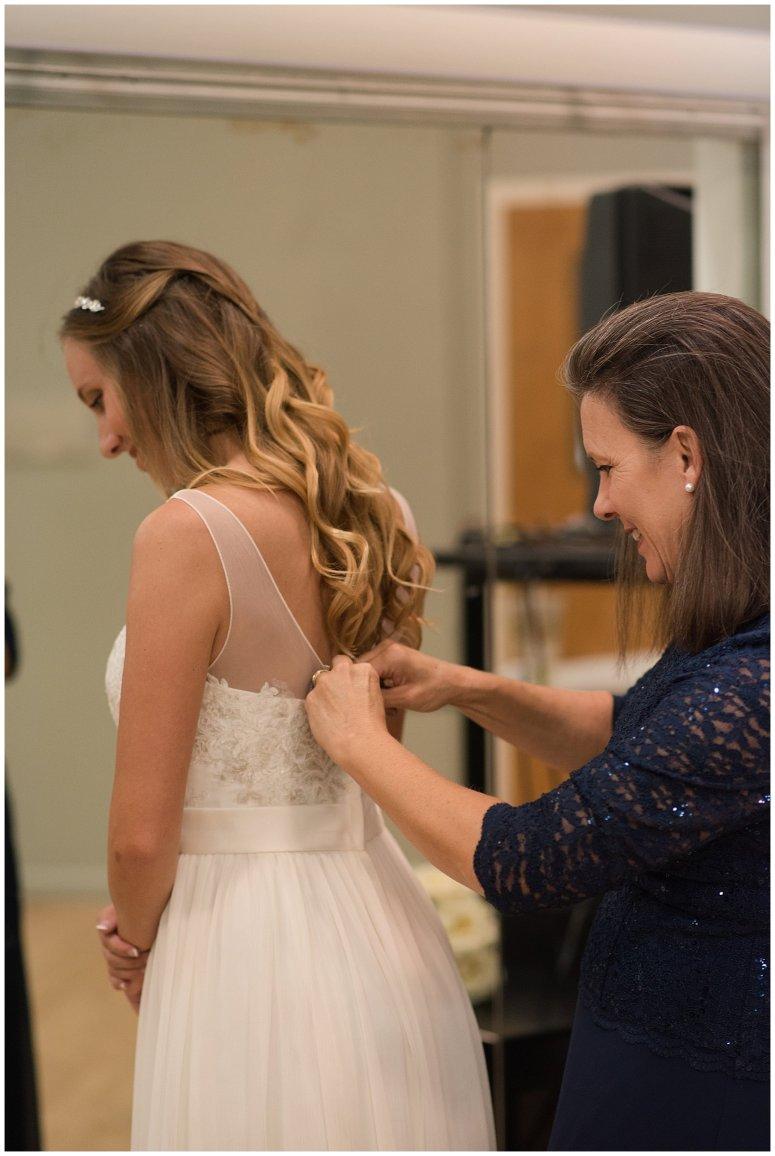 Blush Pink Summer Virginia Beach Wedding Regent University Founders Inn Bride and Groom Wedding Photographers_6041