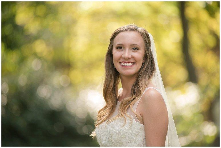 Blush Pink Summer Virginia Beach Wedding Regent University Founders Inn Bride and Groom Wedding Photographers_6054